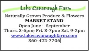 cavanaugh farms
